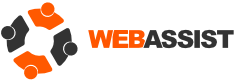 Web Assist Logo